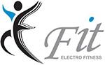 efit-logo-klein