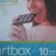 Startbox Oranje fase 10dagen