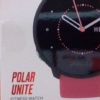 Polar Unite